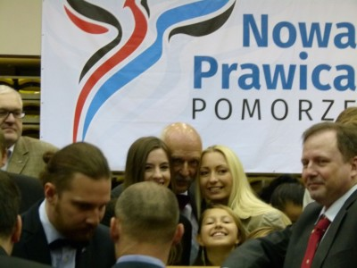 KP- Pawel Kaszubski_P1180018