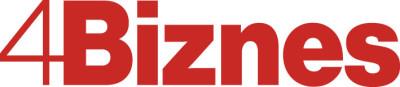 logo 4biznes