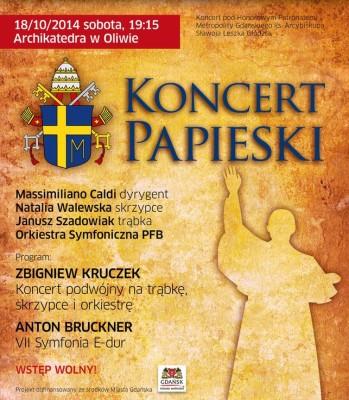 plakat-papieski-2014 sm