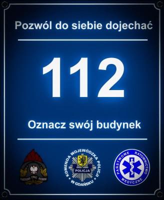 pol 112 520