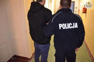 Gdansk_zatrzymany1