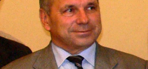 Stachowicz Starogard