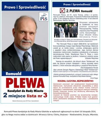 Ulotka R_Plewa DL 2014-11-16-page-001