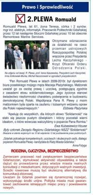 Ulotka R_Plewa DL 2014-11-16-page-001 k2