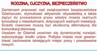 Ulotka R_Plewa DL 2014-11-16-page-001 k21
