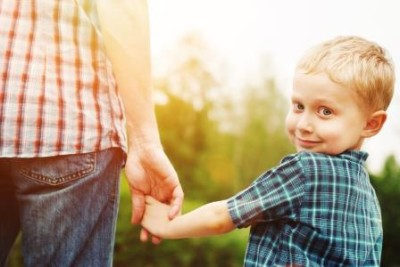 Zadbaj o bezpieczeństwo swojego dziecka (3)