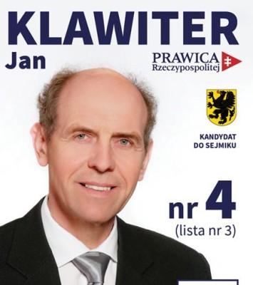 ulotka_Jan_Klawiter kadr1