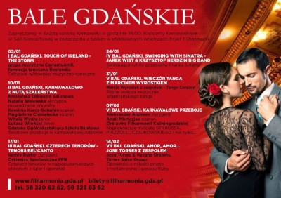 Bale Gdańskie_lista