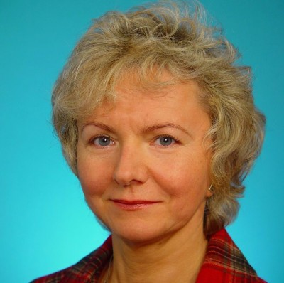 Kaminska Barbara (PiS)
