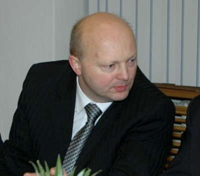 Olowski Inter