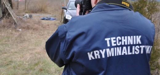 Starogard Gdański - Policjanci zabezpieczyli narkotyki