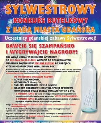 gdansk konkurs butelkowy ok2