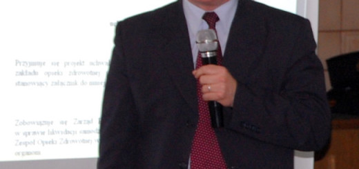 Jan Kulsa