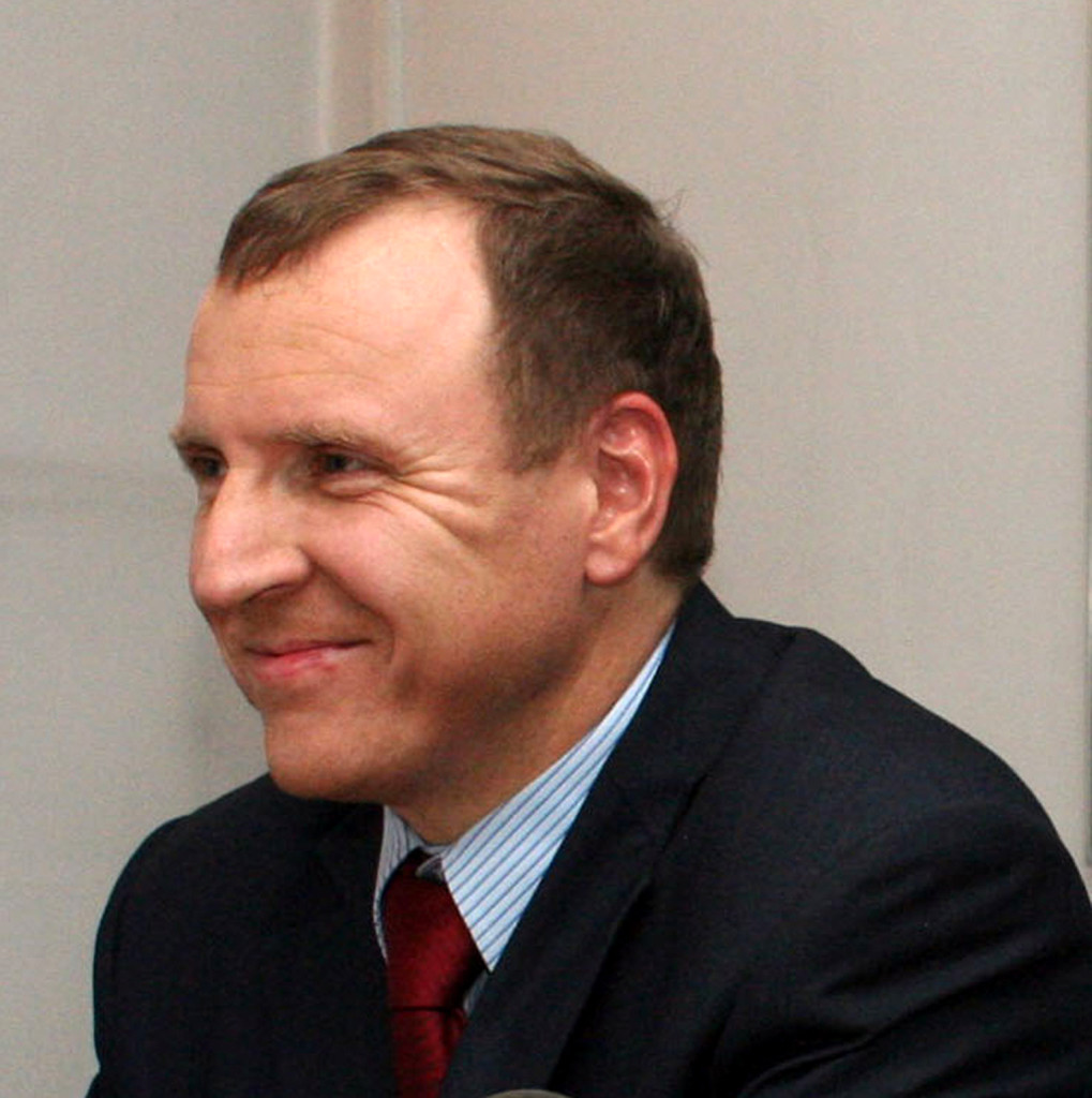 Jacek Kurski