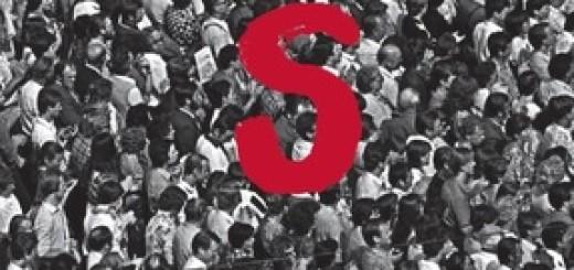 Narodziny Solidarnosci