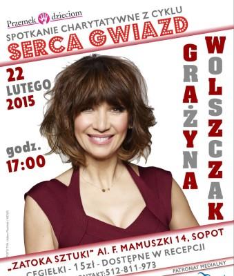 SercaGwiazd-GrazynaWolszczak kadr