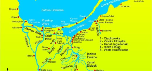 Pętla Zuławska