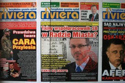 riviera-a-400x266