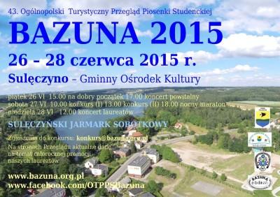 Bazuna 2015_ini_poster4