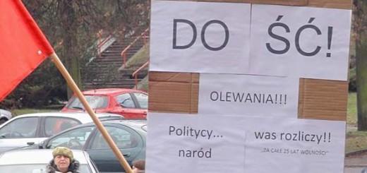 protest fot_p_glanert