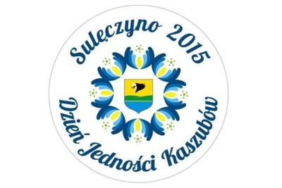 suleczyno2015