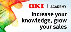OKI_Academy_