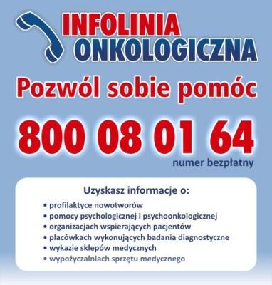 infolinia_onkologiczna_