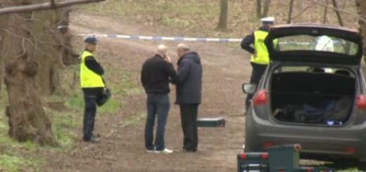 policja morderstwo brzeżno-tvn sm
