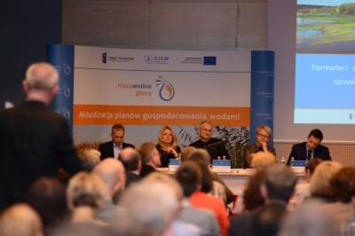 zdjęcie z konferencji w Gdańsku sm DSC_2826
