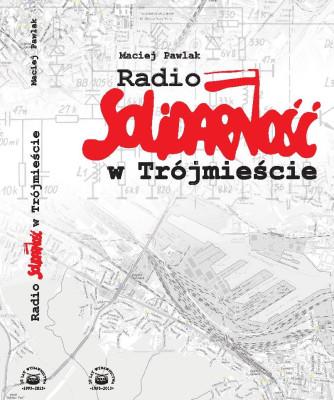 Radio Solidarność - okładka 1