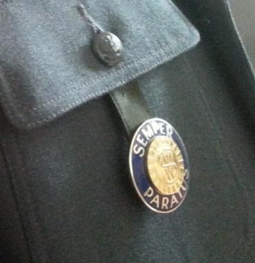 ratowal medal 20150630_100940