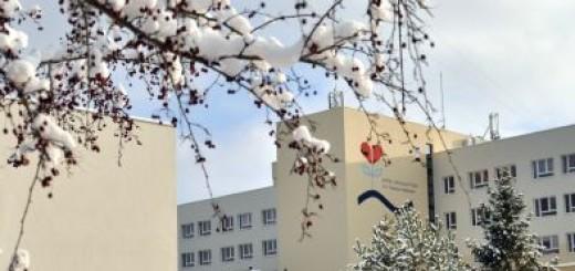 szpital wejherowo