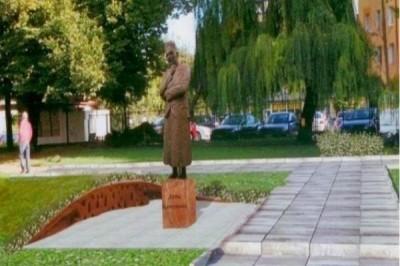walentynowicz_anna_projekt pomnika_600