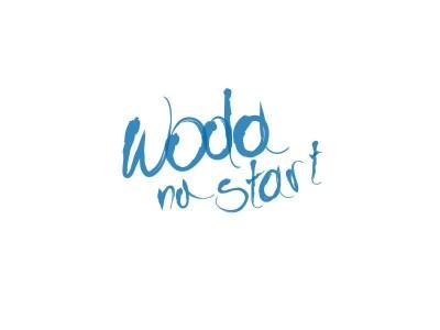 woda-na-start_logotyp