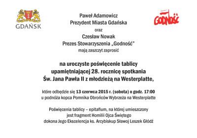 zaproszenie godnosc-page-001