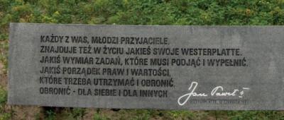 zaproszenie godnosc-page-002 kadr