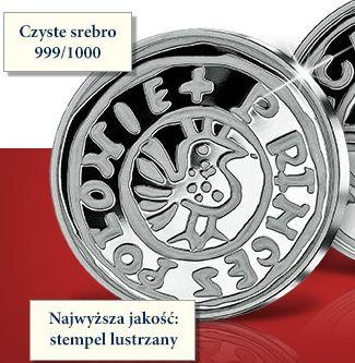 moneta denar a