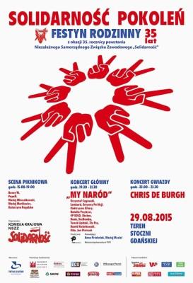 soloidarnosc_pokolen-plakat