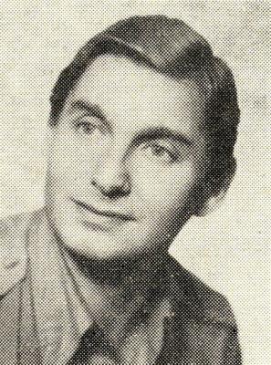Dabkowski Jerzy