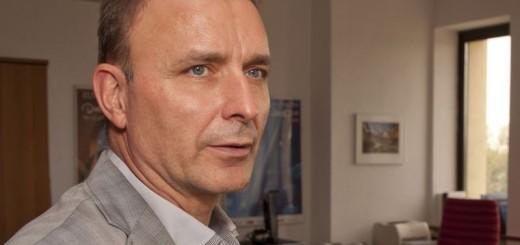 domanski waldemar po dyrektor tv gdansk