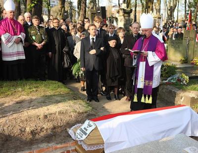 pogrzeb_andrzeja_stelmachowskiego_kancelaria_senatu_06