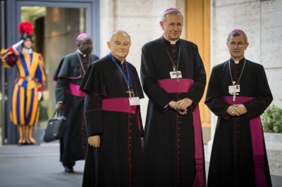 Ojcowie Synodalni2