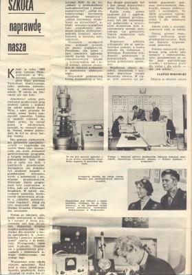 TE Janusz Wikowski artykul w Na Przelaj