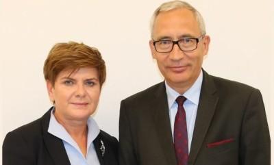 Beata-Szydłoi Kazimierz-Smoliński