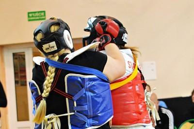 Yongchun Boxing CSC_0168