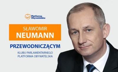 neumann sl