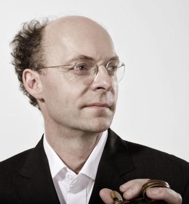 Akademie fŸr Alte Musik (AKAMUS)