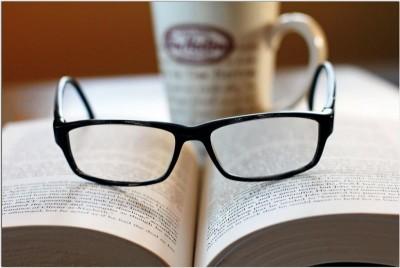 refrakcyjne-wady-wzroku