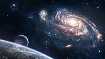 galaktyka-kosmos-planeta