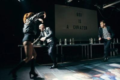 teatr zdjęcia z próby KREACJI foto Dominik Werner (2)